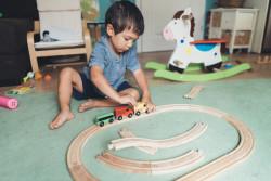 Sécurité des jouets : Comment bien choisir les cadeaux de ses enfants?