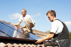 Conseils pour éviter les arnaques liées aux travaux de rénovation énergétique