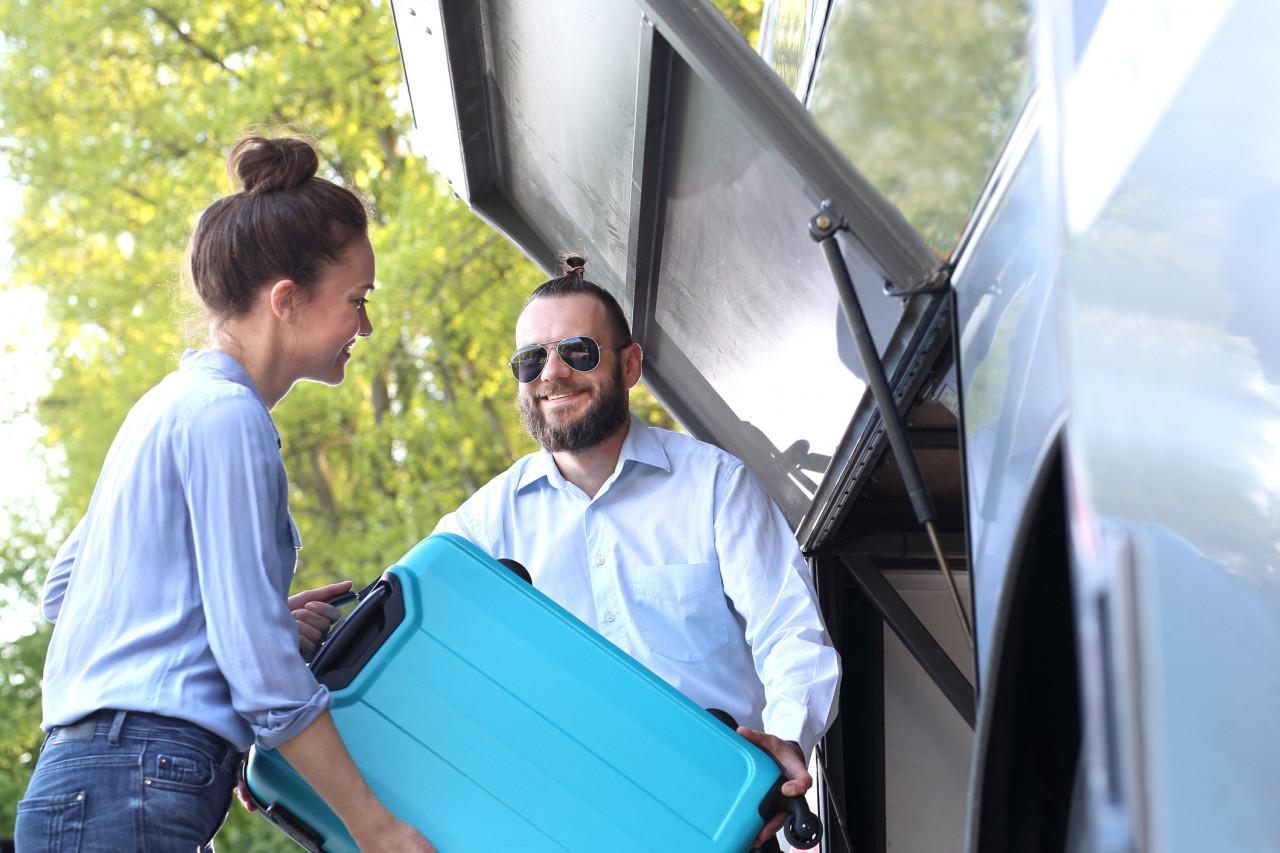 Voyage en autocar : Quelles sont les obligations des transporteurs ?