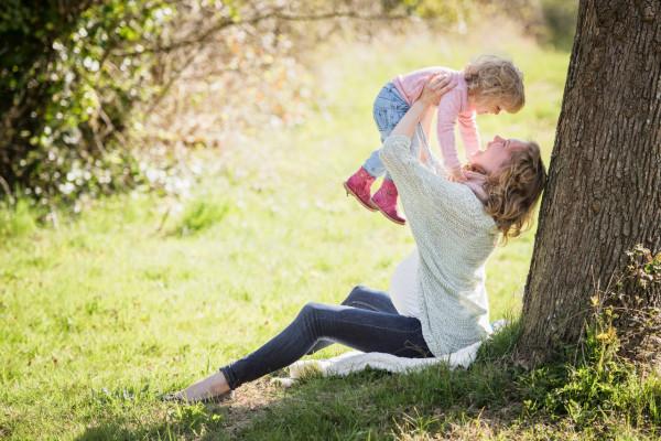 Demande de supplément familial de traitement