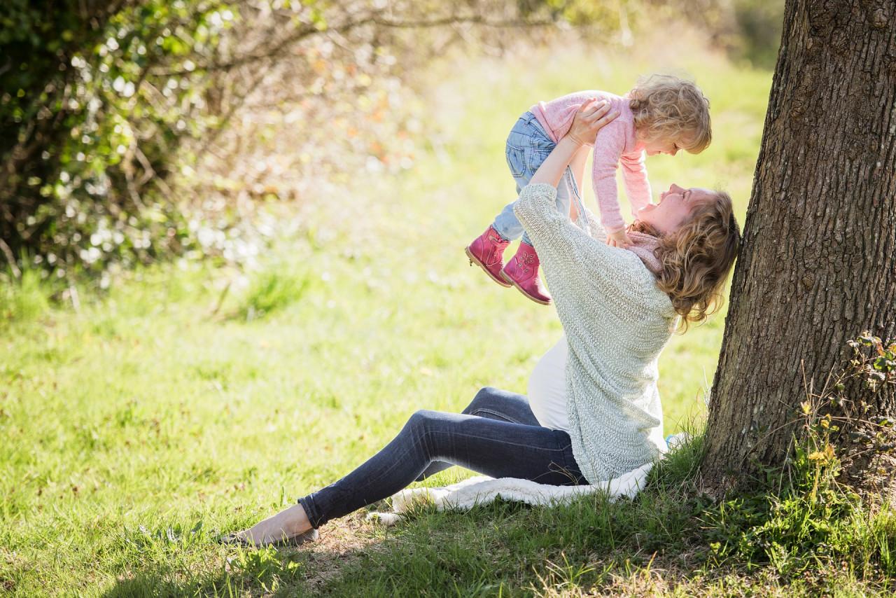 Supplément familial de traitement : Montant, demande et versement