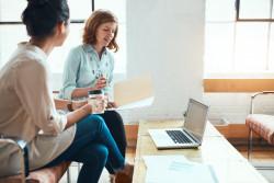 Se faire aider par un «Point conseil budget» pour éviter le surendettement