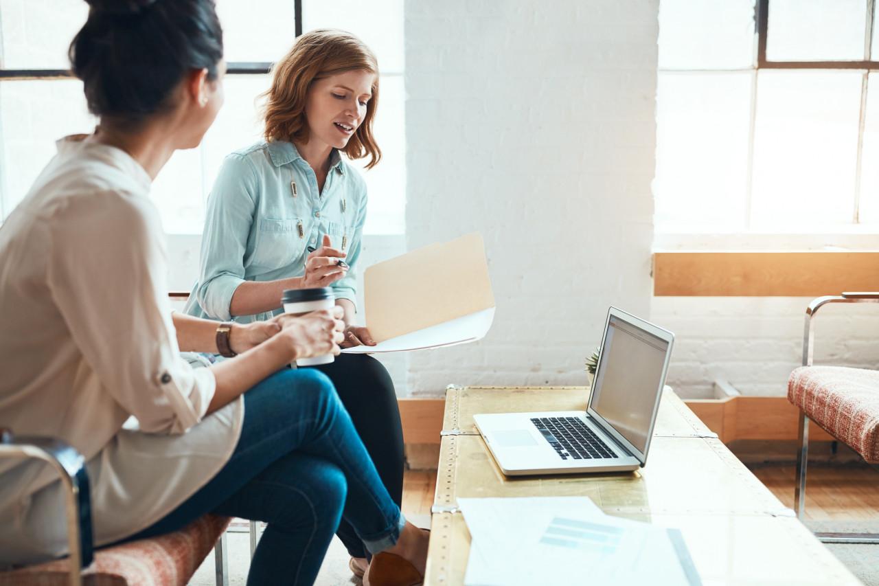 Prévenir le surendettement grâce aux «Points conseil budget»