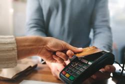 Imposer un montant minimum pour un paiement par carte bancaire