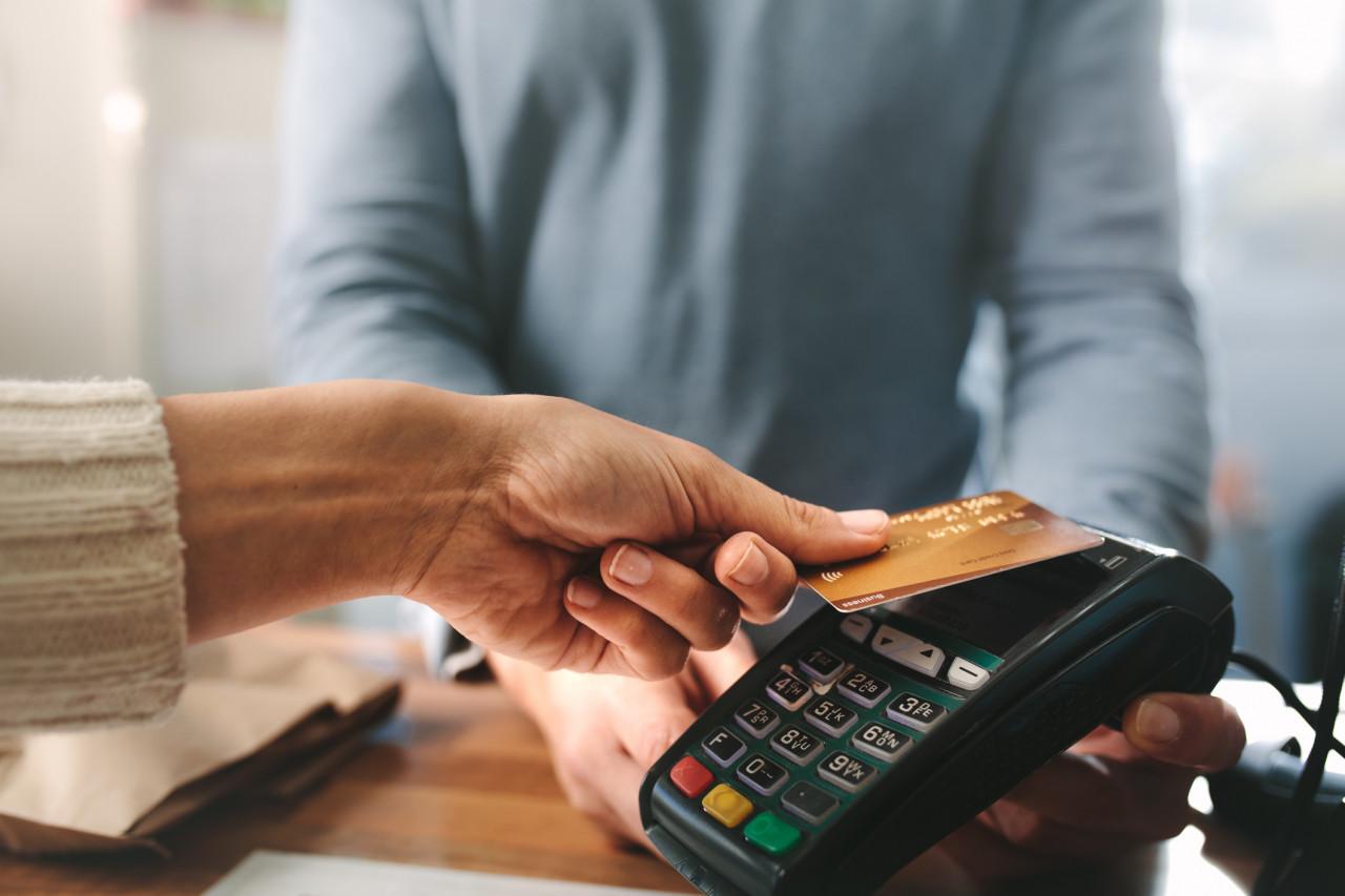 Un commerçant peut-il imposer un montant minimum pour un paiement par carte bancaire ?