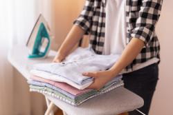 Fonctionnement du prélèvement à la source pour les particuliers employeurs et salariés à domicile
