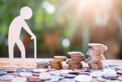 Lancement du nouveau plan d'épargne retraite