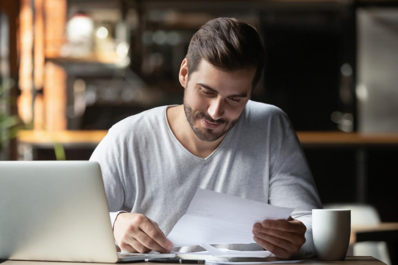 Micro-entrepreneurs : Attention aux arnaques et courriers frauduleux