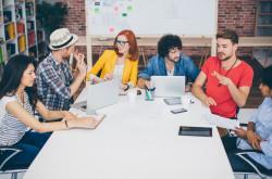 Bénéficier du statut de jeune entreprise innovante ou universitaire et des avantages associés