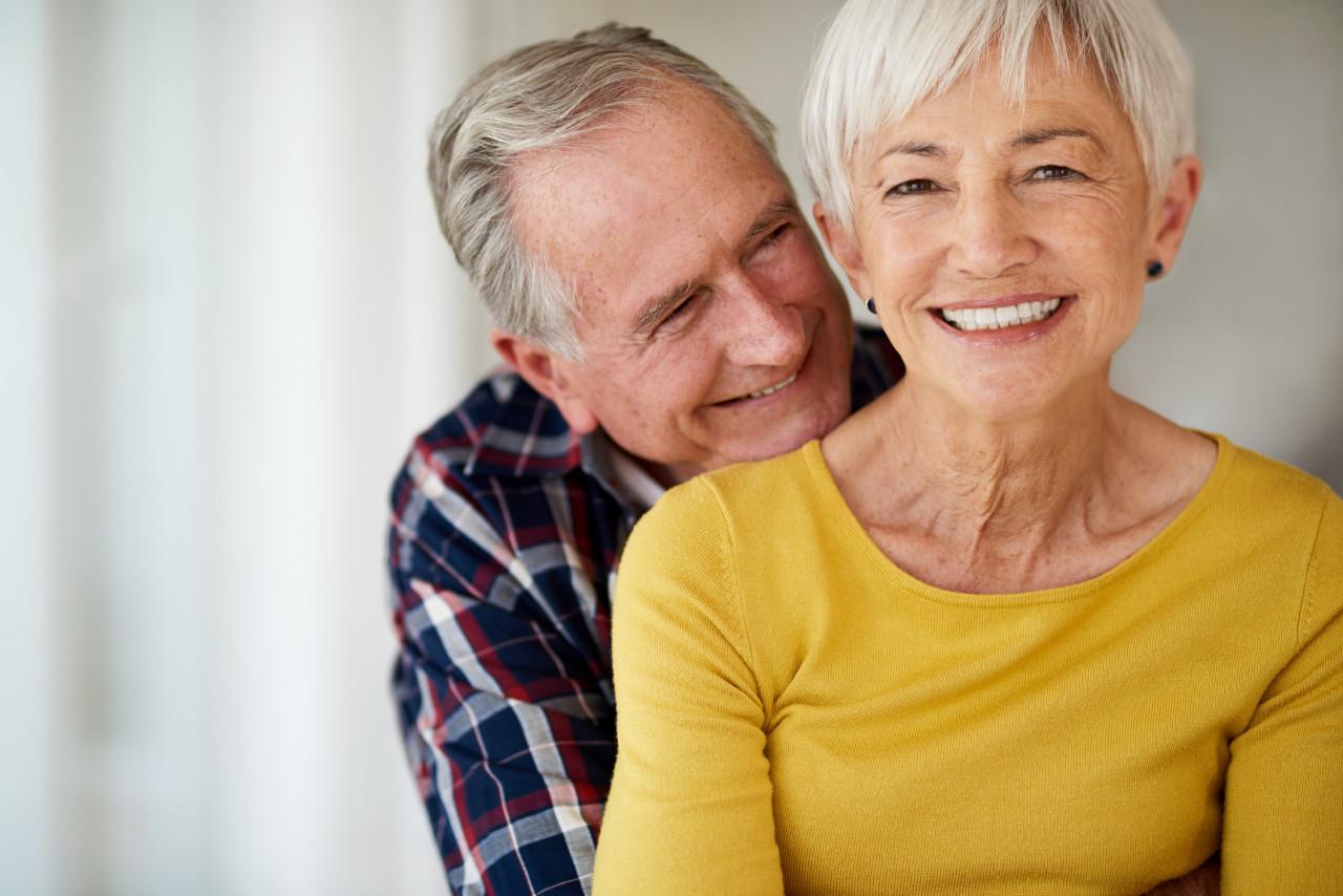 Bénéficier et percevoir une pension de retraite: les démarches