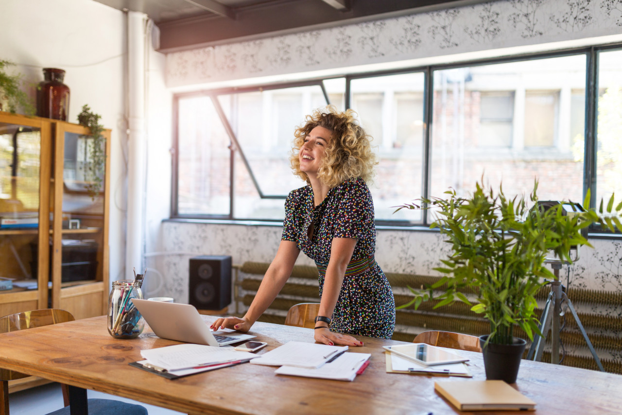 Création d'entreprise : L'ADIE vient en aide aux entrepreneurs