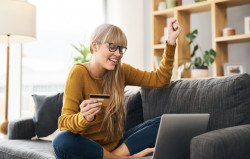 Conseils pour éviter le dropshipping et les fausses bonnes affaires en ligne