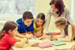 Le Contrat Local d'Accompagnement à la Scolarité pour les élèves en difficulté