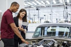 Monfuturjobauto.fr : La plateforme dédiée à l'emploi dans le domaine automobile