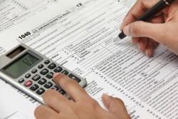 Comment mensualiser l'impôt sur le revenu ?