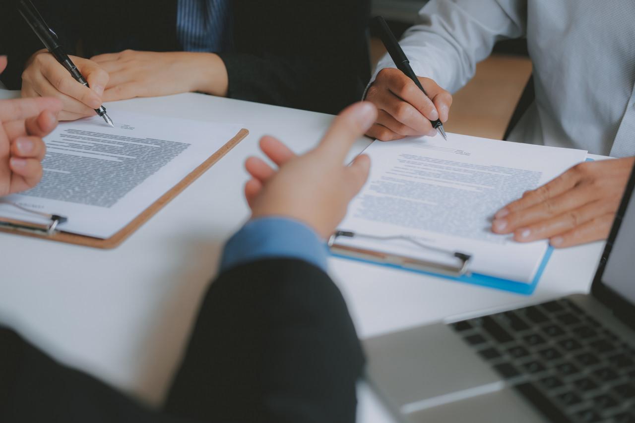 Compromis de vente d'un logement : Quel est le délai de rétractation après signature ?