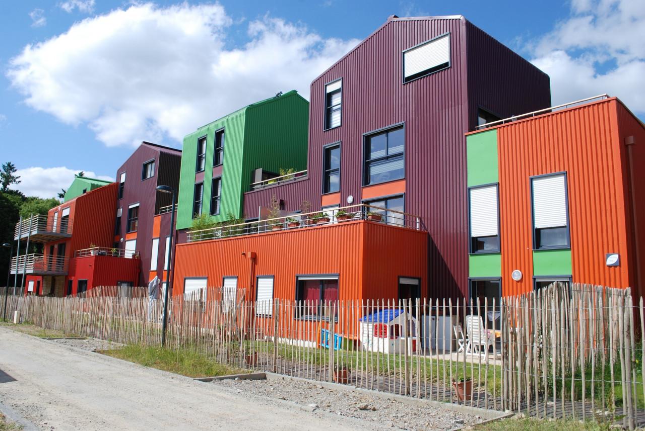 Est-il possible d'acheter le logement social dans lequel on vit ?