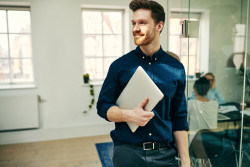 Conditions d'exercice du droit de retrait en entreprise