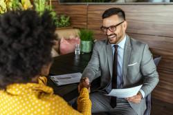 Recherche d'emploi : Valorisez vos « Mad Skills » ?
