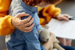 Saisir le Défenseur des droits de l'enfant