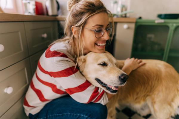 Un propriétaire ne peut pas interdire à son locataire d'avoir des animaux