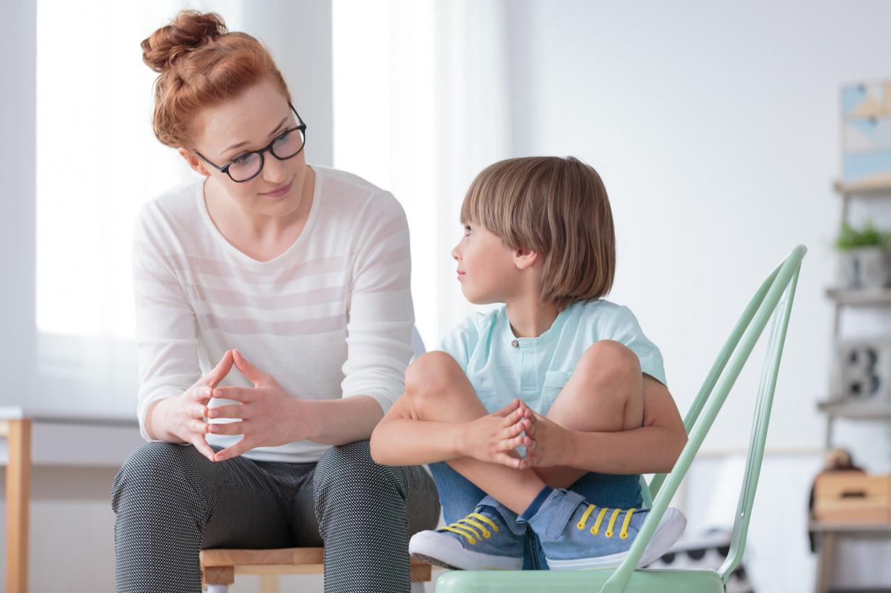 Procédure d'adoption d'un enfant : les démarches à effectuer