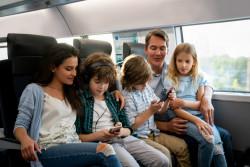 Carte famille nombreuse: conditions, avantages et demande