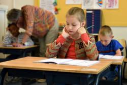 Comment inscrire son enfant dans une école à l'étranger ?