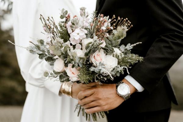 Demande de congé pour mariage ou PACS
