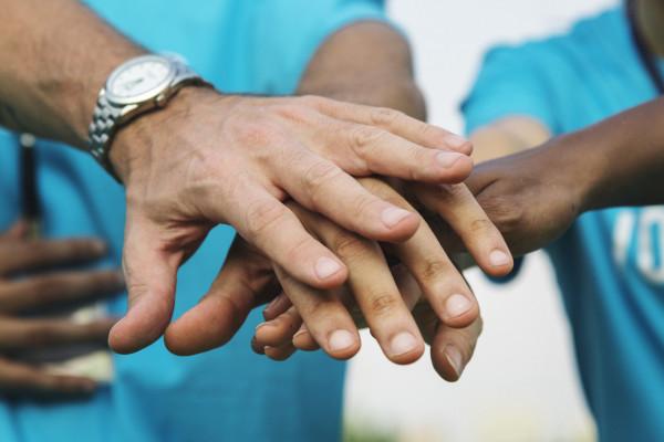 Effectuer un volontariat de solidarité internationale