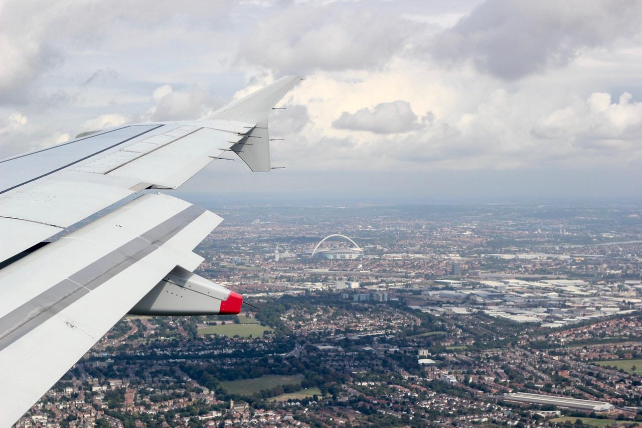 Informer un acheteur en cas de nuisances sonores aériennes est obligatoire