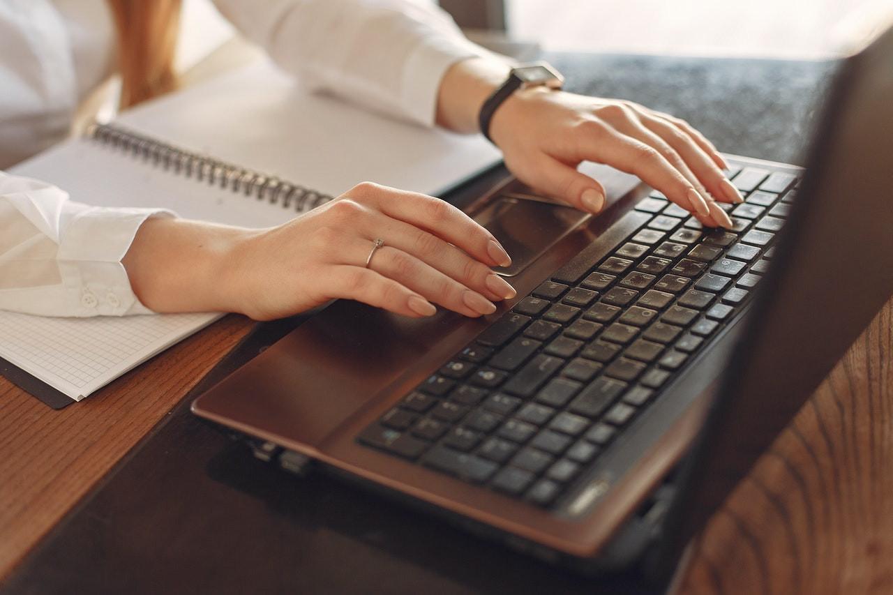 Certifier ses compétences numériques grâce au certificat informatique et internet C2i