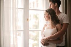 Obtenir un certificat de vie commune ou de concubinage