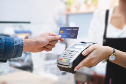 Ce qu'il faut savoir sur le paiement sans contact
