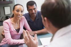 L'entretien prénatal précoce : une obligation