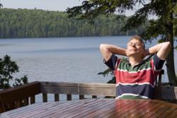 Bénéficier d'un départ en retraite anticipée pour carrière longue