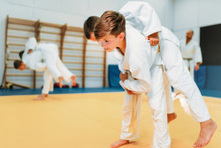 Financer les activités extrascolaires de vos enfants