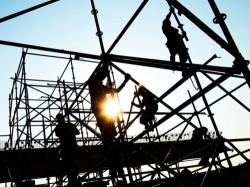 Pénibilité au travail bénéficier d'un départ en retraite anticipée