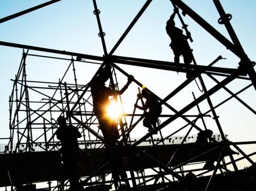 Pénibilité au travail : bénéficier d'un départ en retraite anticipée