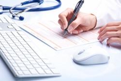 Consulter ses remboursements santé