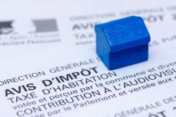 Taxe d'habitation : comment porter réclamation ?