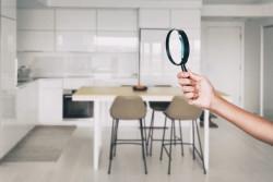 Immobilier : faire face aux vices cachés