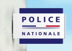 Moncommissariat.fr, une plateforme en ligne pour communiquer avec la Police nationale