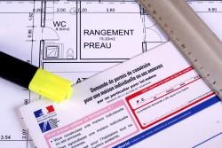 Comment obtenir un permis de construire ?
