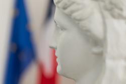 Contrat d'intégration républicaine (CIR) : guide utile