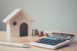 Suppression de la taxe d'habitation : impôts locaux restant à la charge des propriétaires