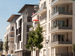 Immobilier : connaître les prix de vente de son quartier