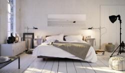 COVID-19 : Comment passer de la location saisonnière à la location meublée longue durée ?