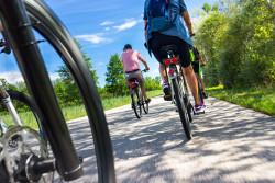 Un marquage des vélos pour lutter contre le vol