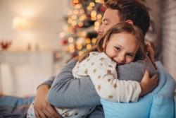 Rechercher un lien de paternité